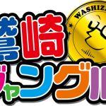 washijun_logo